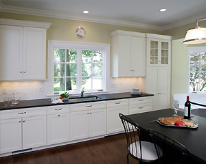 Top Rated Kitchen Design Contractors | NJ & NY | T&M Kitchens