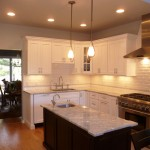 Kitchen Remodeling in Moutain Lakes
